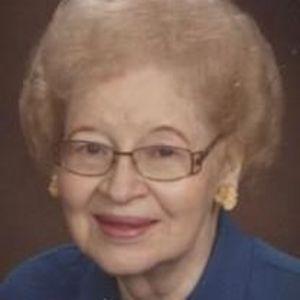 Virginia L. Sopcich