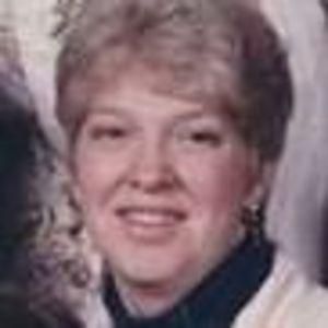Debra Lynn Sluti