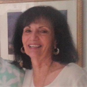 Joan  M. (DiMeo)  Sansone Obituary Photo