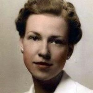 Wanda Sankiewicz