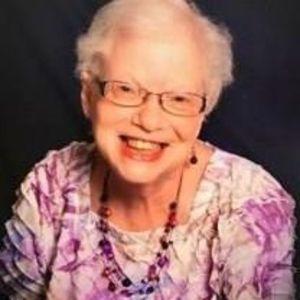 Linda P. Rich