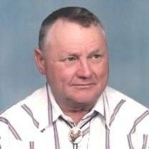 Roger A. Bessler