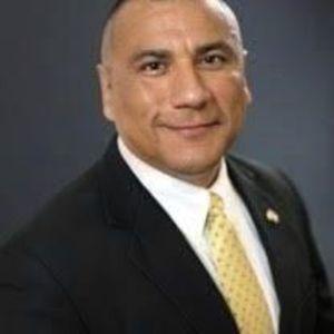 Armando Portillo