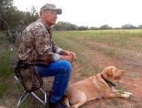 William Clinton Gillis obituary photo