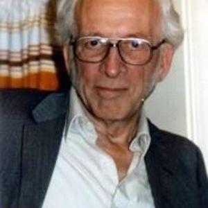 Earl W. Krenz