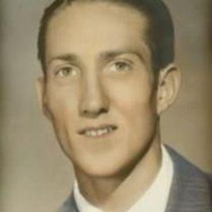 Joe L. Duckworth