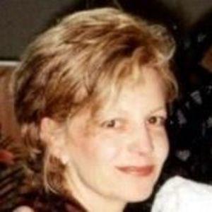 Sandra Jean Einstman