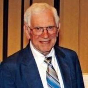 William Marion Alphin