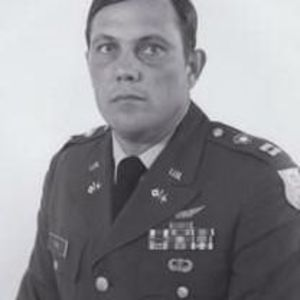 Robert P. Teal, Sr.