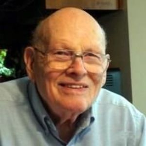 Richard Luther Miles Shibley