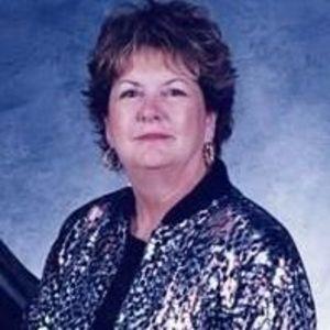 Leah Marie Richter Griffin