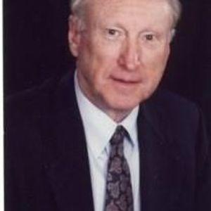 Gerald D. Hess