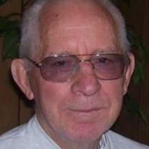 George Henry Snyder,