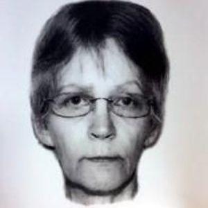 Susan Ann Anderson