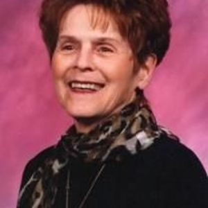 Jeannine M. LOVELADY