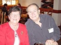 David Sheftelman obituary photo