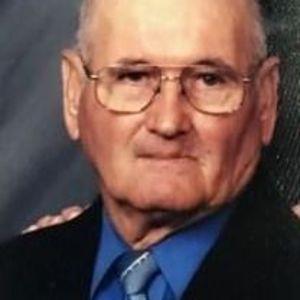 Alton Ray Klanika