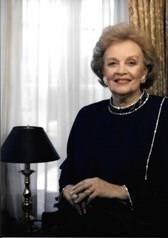 Ann Marie E. Mele obituary photo
