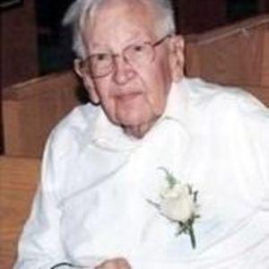 Eugene Hooper