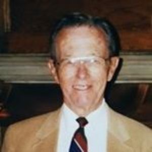 Robert C. Powell, Jr. Obituary Photo