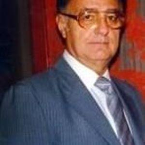 Frank Anthony Blasi