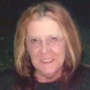 Lynn Ann Verburg