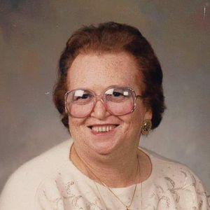 Mrs.  Geneva  L. Kendall