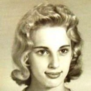 Norma Jean Shearin