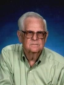Bunch Johnson Funeral Home Cremation Source Richard Campbell Obituary Photo