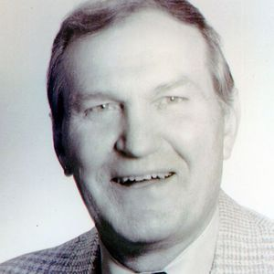 Salvatore A. Vinciullo