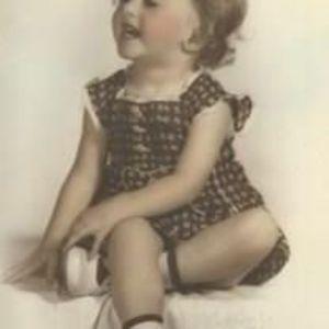 Peggy Lynn Brown