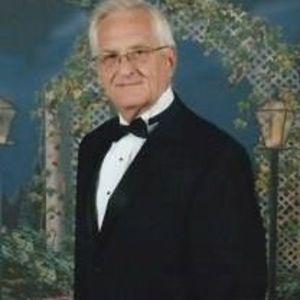 William A. Specht