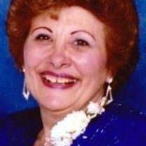 Marylin R. Vehrs