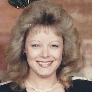 Gail A. Schoening