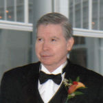 Robert P. Thibault