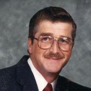James Walter Neal, Sr. Obituary Photo