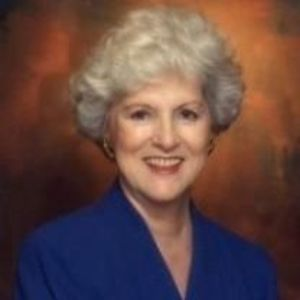 Barbara Ann Stubblefield