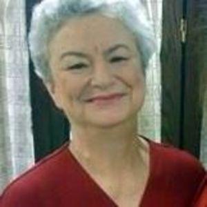 Linda R. Ficken