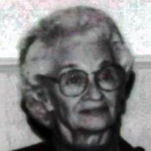 Shirley R. Daignault