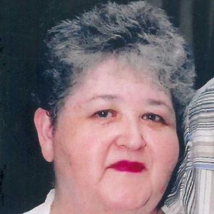 Alene Favella Price
