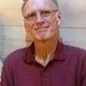 Jim Ned Langley