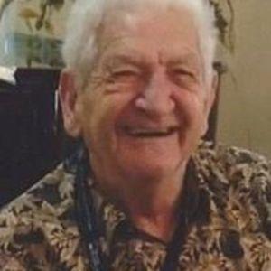 Paul Joseph Nashawaty