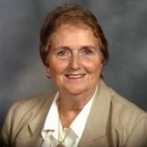 Rebecca Johnloz Howard