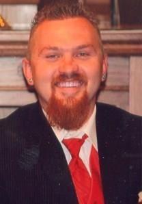Franky Franklin Claytor, Jr. obituary photo