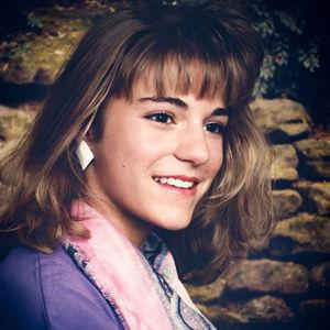 Ms. Kirsten T. Kloppe