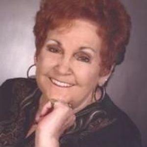 Wilna Jean Ransdell