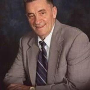 John D. Ryan