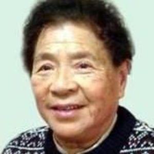 Huaying Mei
