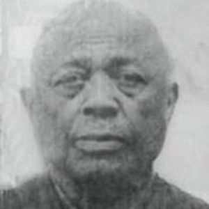 William R. McDowell
