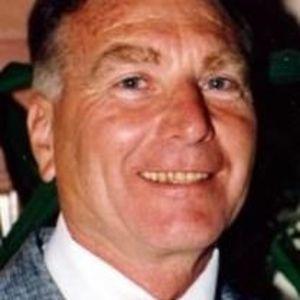Patrick T. Massaro